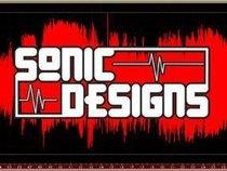 Sonic Designs Studio