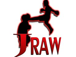 Image for JRaw