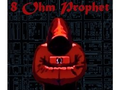 Image for 8 Ohm Prophet