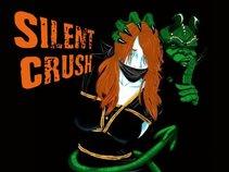 Silent Crush