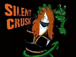 Image for Silent Crush