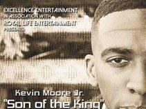 kevin moore jr and renewal
