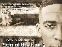 kevin moore jr and renewal