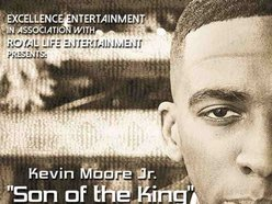 Image for kevin moore jr and renewal