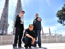 Dub.C.A Music