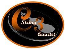 C3 String Quintet