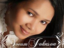 Soeum Johnson