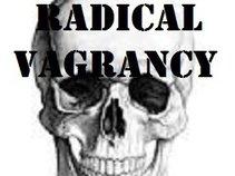 Radical Vagrancy