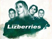 The Lizberries