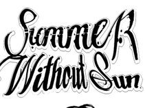 Summer Without Sun
