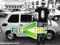 Electric V