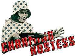 Image for Charming Hostess