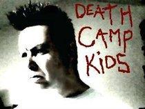 DeathCamp Kids