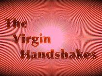 The Virgin Handshakes