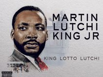 King Lotto Lutchi