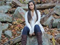 Tayla Blake