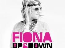 FIONA (MISS 2.1)