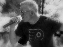 Rock Steady (Bad Co Tribute)
