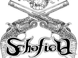 Image for Schofield