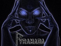 Pyramada