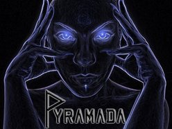 Image for Pyramada