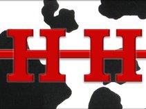 Holstein Highway