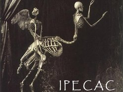 Image for Ipecac
