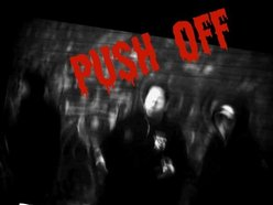 Image for PUSH OFF