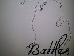 Image for Battles