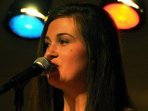 Holly Michelle Johnson