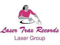 Laser Trax Records