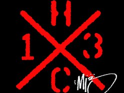 Image for M-13
