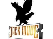 JackMove Entertainment