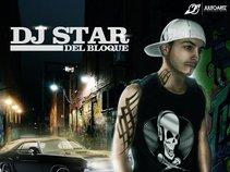 STAR DEL BLOCKE