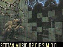 Stotan Music