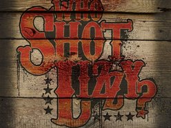Image for Who Shot Lizzy?