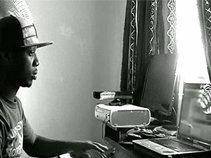 DJ O'Beatz