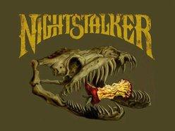 Image for Nightstalker Official