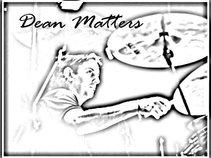 Dean Matters