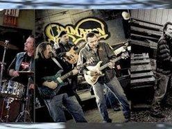 Image for Cimmaron Band