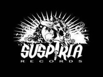 Suspiria Records