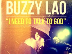 Image for Buzzy Lao