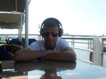 DJ Samora