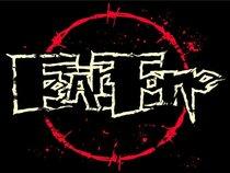 FearTone