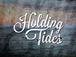 Holding Tides