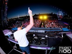 Image for R3hab