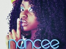 Nancee