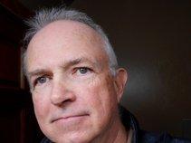 Dennis M. Erickson