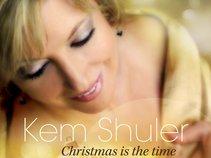 Kem Shuler