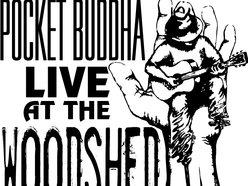 Image for Pocket Buddha
